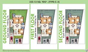 oval office floor plan. White House Residence Floor Plan Outstanding Contemporary Best Oval Office I