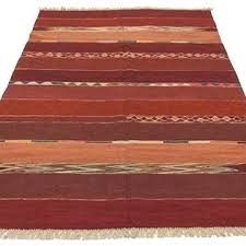 red kilim rug red new rug com the source for authentic vintage rugs s oriental rugs red kilim rug