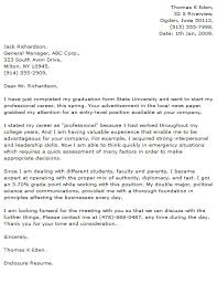 cover letter template master application cover letter for you graduate nurse cover letters