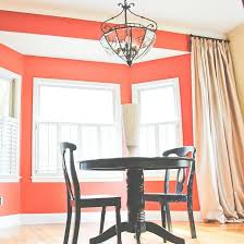 Small Picture 10 Awesome Paint Colors to Try in 2016 Hometalk