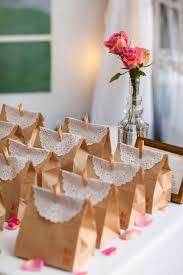 unique doorgifts wedding favors or door gifts