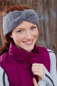 Free Knitted Headband Patterns Interesting How To Knit A Headband 48 Free Patterns Stitch And Unwind