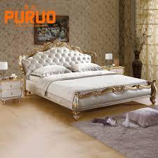 Royalty Bedroom Furniture MonclerFactoryOutletscom - Top bedroom furniture manufacturers