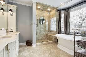 bathroom remodeling cleveland ohio. Custom Design-Build Master Bathroom Remodeling Project Cleveland Ohio Smartland