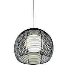 pendant light wiring wire pendant light charming wire pendant light wiring for pendant lights soul speak