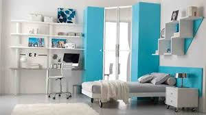 simple bedroom for girls. Room Decoration For Teenagers Decorate Simple Bedroom Gallery Also Teenage Girls Cheap