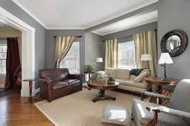 great what color curtain go with grey wall and brown furniture couch 2018 including attractive chocolate