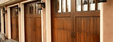 garage door repair charlotte ncOpen Up Garage Door Garage Door Installation  Repair Services