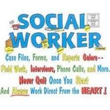 Become A Social Worker Become A Social Worker Assignment Point