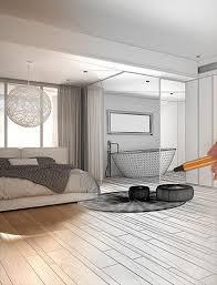 interior design beautiful homes service