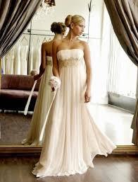 wedding dress for curvy women wedding dress styles