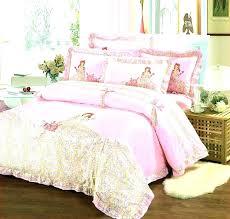disney princess bedding sets full princess comforter full size princess full bed image of princess comforter disney princess bedding