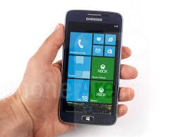 Samsung ATIV S Neo Specs, Price and ...
