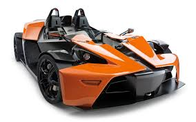 Ktm X Bow (#2433240) - HD Wallpaper ...