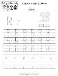 Preschool And Free Printable Worksheets Tracing Letters For Arten ...