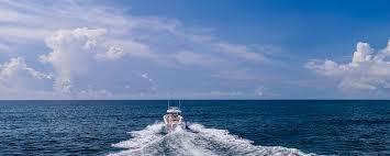 Marine Autopilot For Boats Marine Autopilot Systems