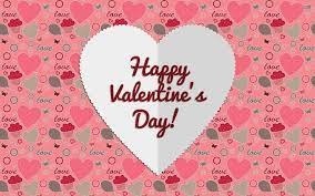 HD Wallpapers Valentines Download ...