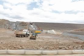 Resultado de imagem para Bancada do RN prioriza construção do Ramal do Apodi na LDO fotos
