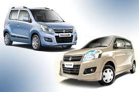 2018 suzuki mehran hybrid. brilliant mehran the inr 54 lac maruti wagon r vs pkr 1094 pak suzuki in 2018 suzuki mehran hybrid