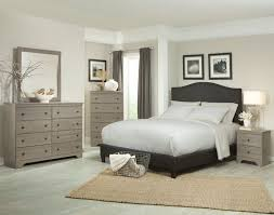 decorating with gray furniture. best 25 grey bedroom furniture sets ideas on pinterest set and spare decorating with gray l