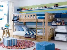 Little Boys Bedroom Decor Best Little Boy Bedroom Design Ideas Home Designs