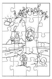 Coloring Pages Spring Toys Free Spring Coloring Pages Fnaf Coloring