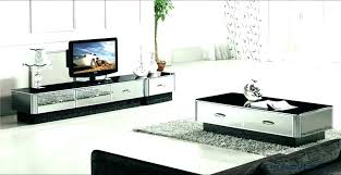 tv stand and coffee table set coffee table stand set matching white coffee table and oak