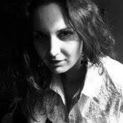 Myra Shapiro Facebook, Twitter & MySpace on PeekYou