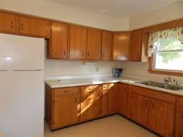 100 brown soapstone countertops looks oak cherry wood