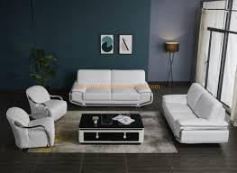 Leather Sofa Set Design Hot Item 2019 Modern Leather Sofa Set 3 2 1 1 3 2 1 9 Seats As Living Room 7seater Leather Sofa Set Top Grain Cheapest Epephant Sofa Living Room