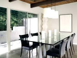 contemporary dining room lighting fixtures. Contemporary Chandeliers For Dining Room Modern Lighting Ideas Fixtures Of Good Light N