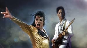 prince vs michael jackson netivist