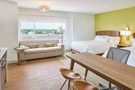 Elements Of Design West Des Moines Hotel Rooms Amenities Element West Des Moines