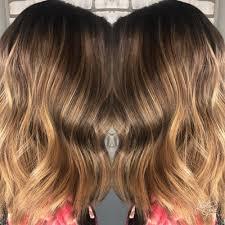 koi hair salon 1133 gum branch rd ste
