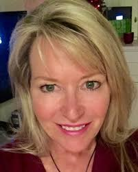 Laurie Albright, Marriage & Family Therapist, Los Angeles, CA ...