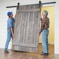 fh17jun 579 50 046 preview v2 hang the barn door