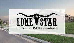Homes for Sale Midland TX | New Homes Midland | Lone Star Trails