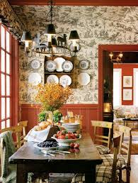 89 Best French CountryVictorianVintage Wallpapers Images On French Country Style Wallpaper