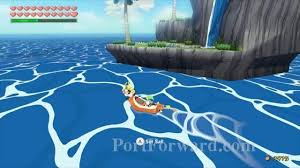 The Legend Of Zelda The Wind Waker Walkthrough 13 2 The