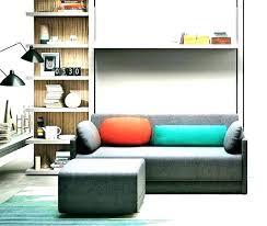 Italian Clei Kcurtisco Clei Resource Furniture Wall Beds Beds Clei Resource Furniture In