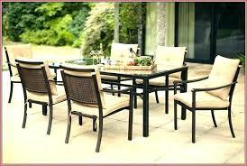idea patio furniture kmart for k mart patio furniture patio furniture lovely patio chair cushions about elegant patio furniture kmart