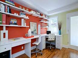 furniture large size famous furniture designers home. Large Size Of Home Office:office Design Gallery Coles Thecolossus Small Space Designer Furniture Designing Famous Designers