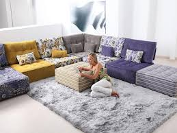 Living Room: Floor Sofa Inspirational 20 Best Designs Of Low Seating Sofa  Home Interior Help