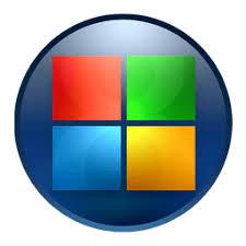 Image result for NTLite 2.0.0.7797 Crack