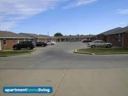 apartments in garden city ks. Apartments In Garden City Ks L