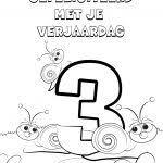 25 Ontwerp Juf Bedankt Kleurplaat Mandala Kleurplaat Voor Kinderen
