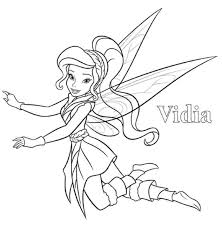 Small Picture 102 best Tinkerbell Coloring Pages images on Pinterest Draw