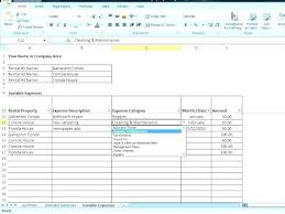 how to make a timesheet in excel excel monthly timesheet knighthacks club