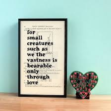 Download Carl Sagan Love Quote Ryancowan Quotes New Carl Sagan Love Quote