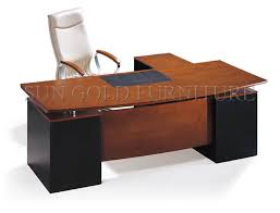 simple office tables. Fine Simple Office Table Designs Director Design Mdf Desk For Tables